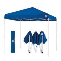Pop Up Tent 10x10